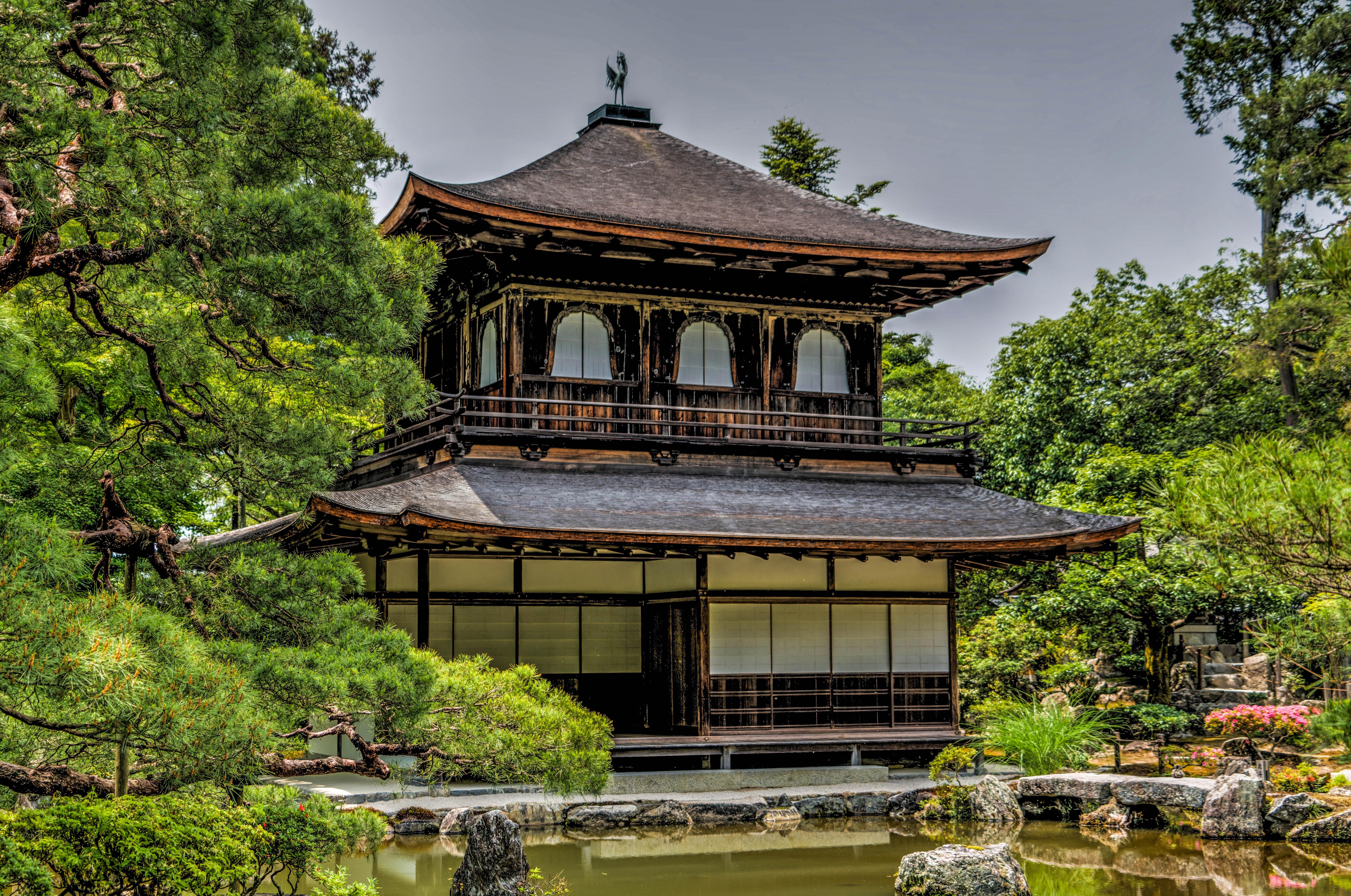 ancient japanese temple picmelon